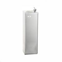 Питьевой фонтанчик Colorado® P2KXY
