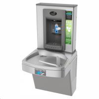 Питьевой комплекс VersaFiller™ с полной сенсорной активацией