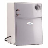 Охладитель воды R1PY